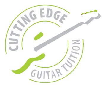 Cutting_edge_guitar_tuition_logo_2.JPG